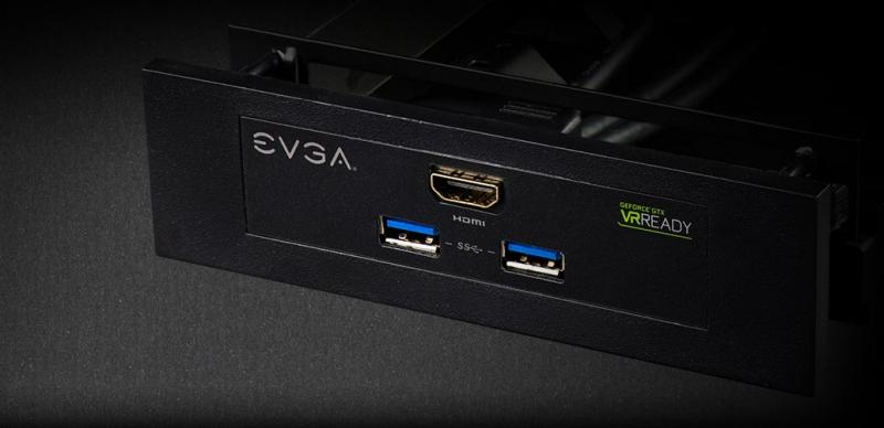 EVGA-GeForce-GTX-980-Ti-VR-Edition-1