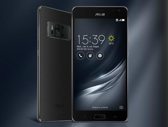asus-zenfone-ar-official