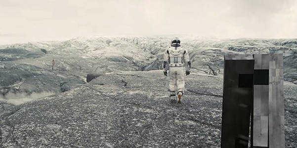 20141002-Interstellar-8