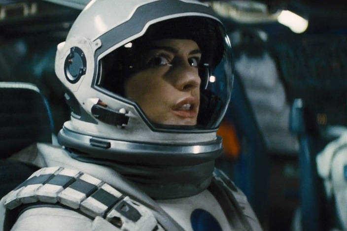 interstellar_blog_landing_large