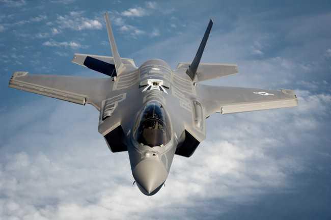 F-35-fighter-650x4321