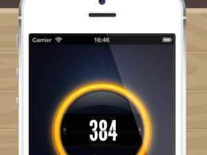 Light Meter для смартфона