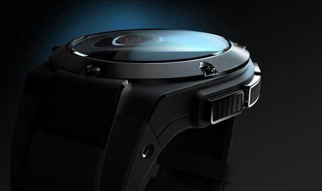 samsung smartwatch умные часы