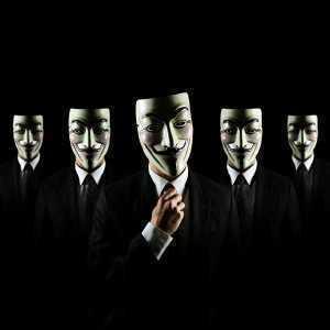 взлом сбербанка хакерами