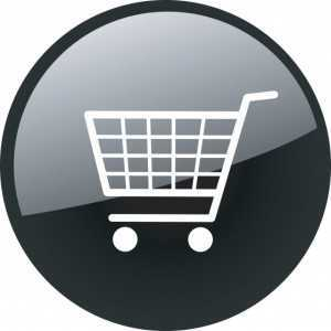 корзина для интернет магазина
