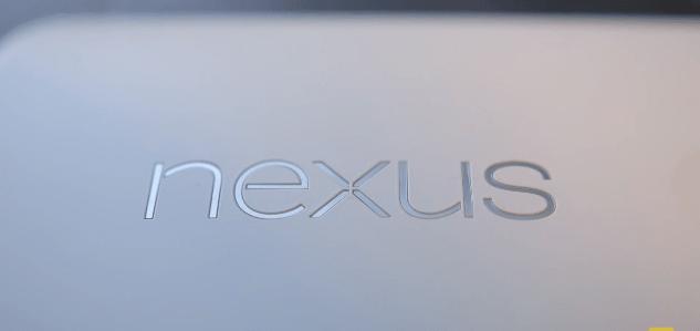 nexus android m