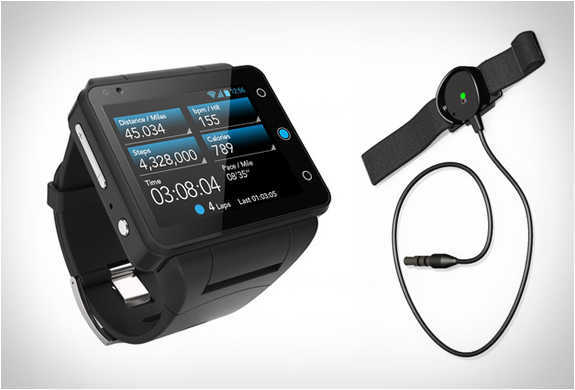 neptune-pine-smartwatch-5