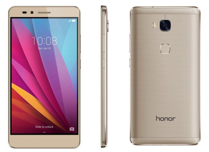 honor-5x_01
