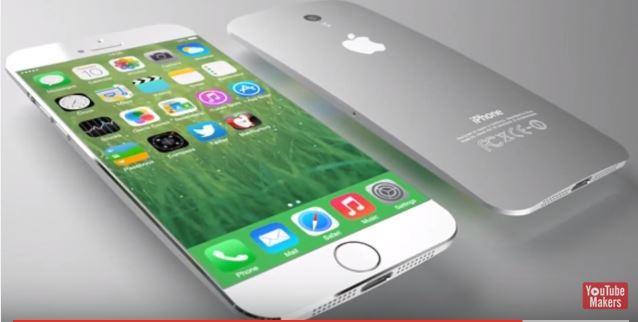 iPhone 7: дата выпуска, новости и слухи