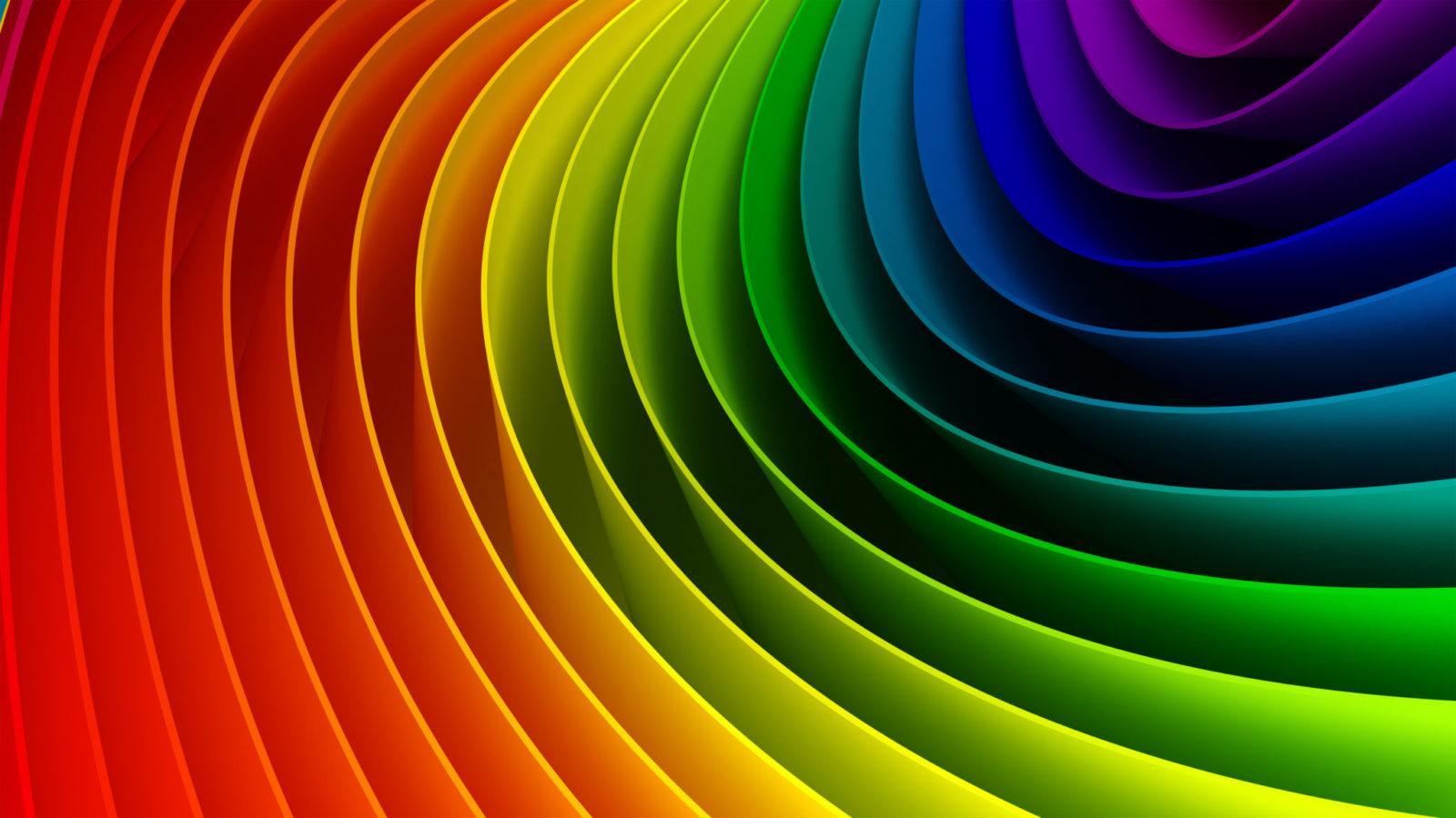 5G спектр