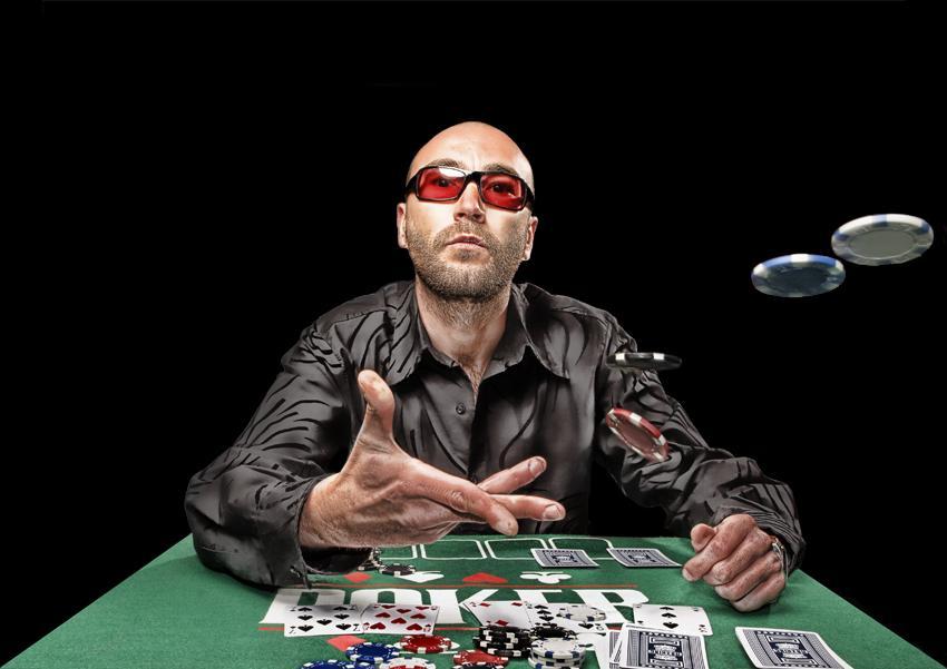 суть теории игр