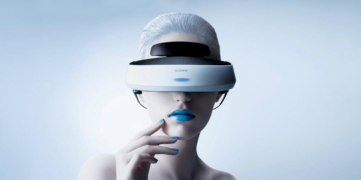 sony-project-morpheus-playstation-vr