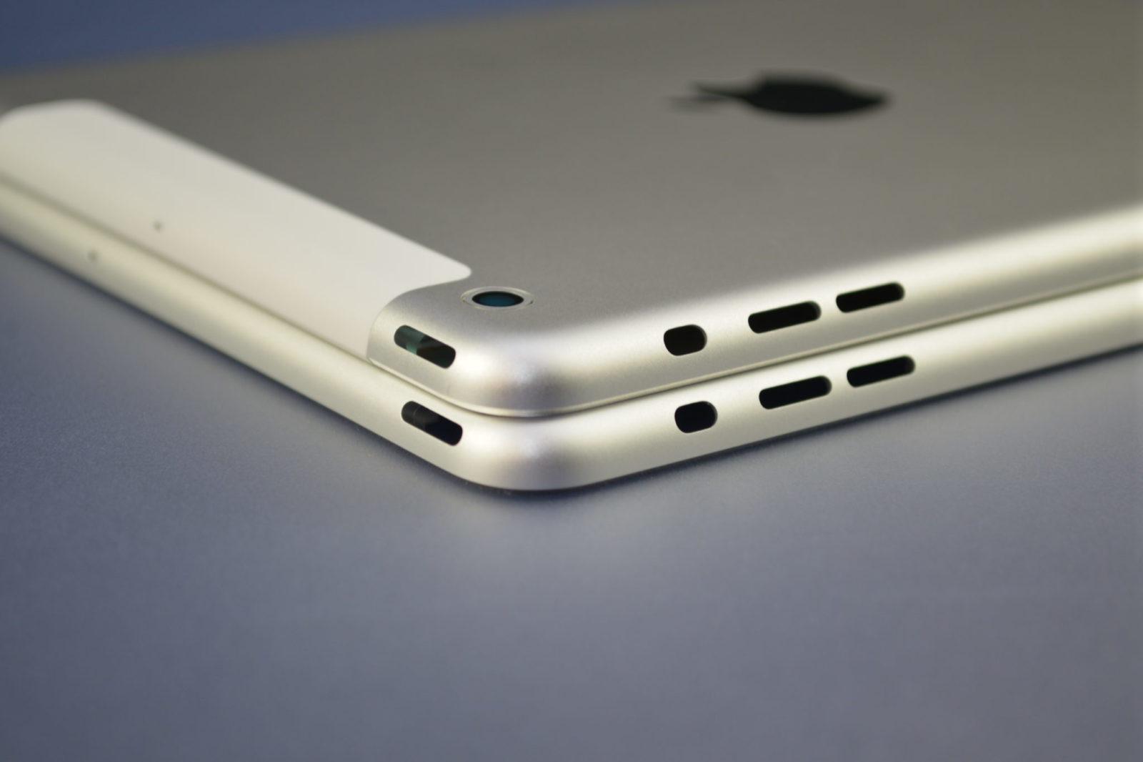 ipad-5-vs-new-ipad-mini