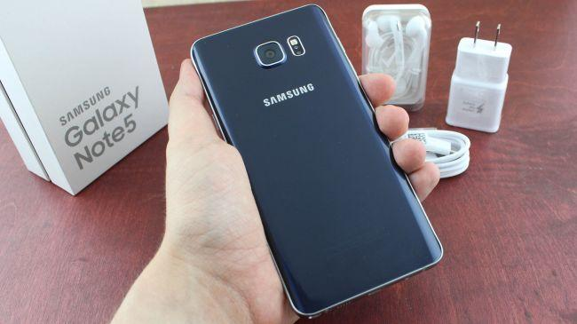 samsung-galaxy-note-5-review-glass-back-650-80