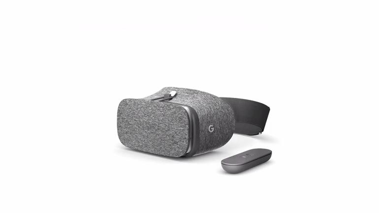 google-daydream-headset