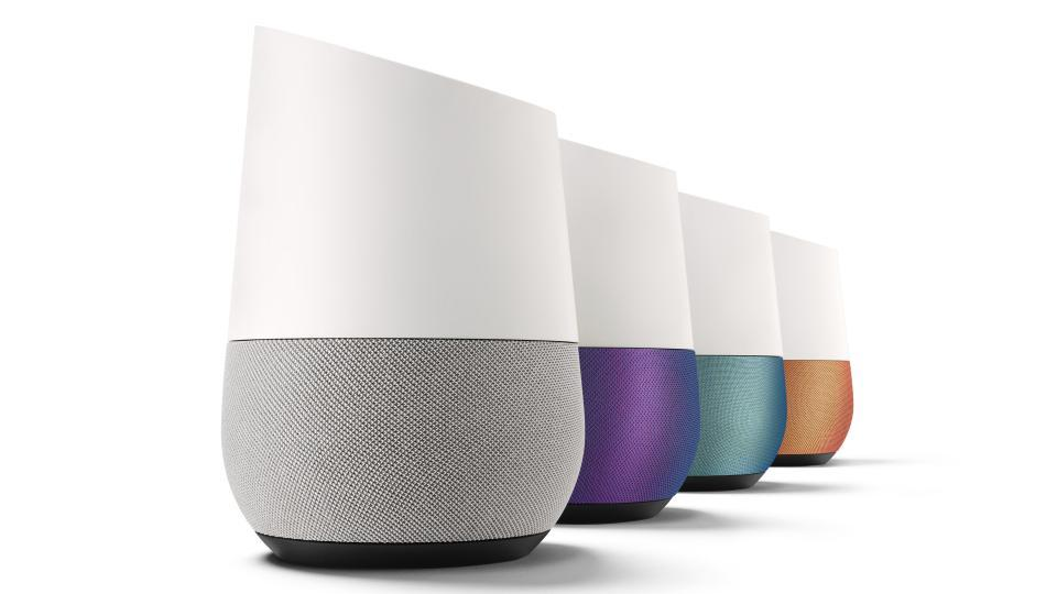 google_home_speaker_grp_fabric_uncropped_simplified_v2