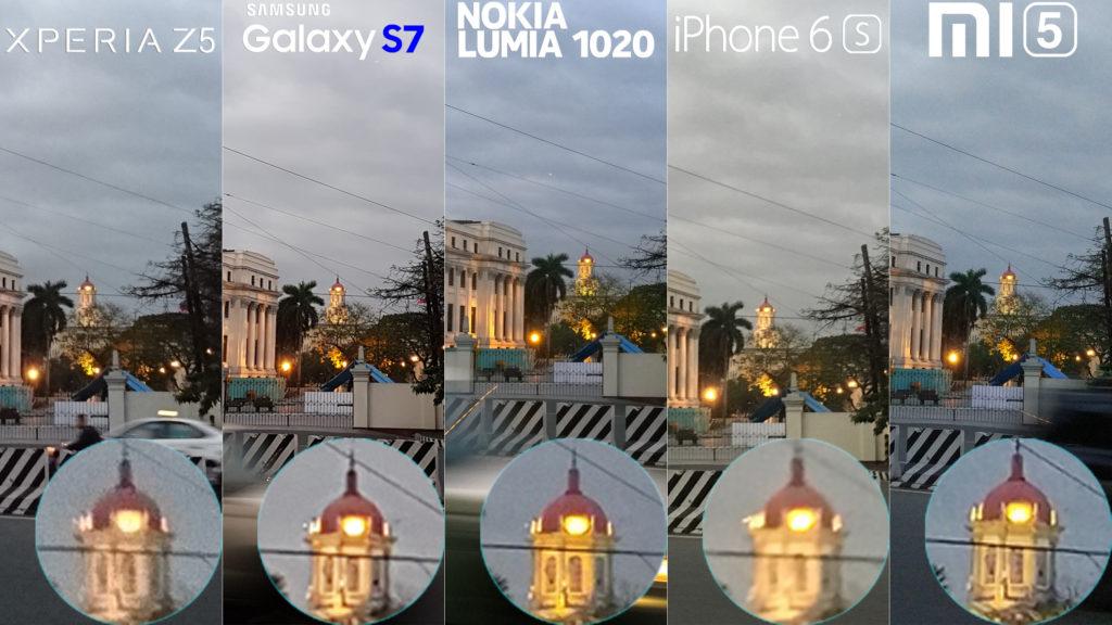 kamera-xiaomi-mi5s