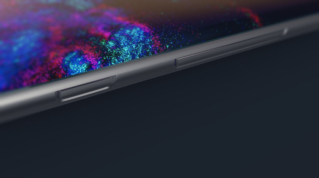 A-concept-to-admire-Samsung-Galaxy-S8S8-edge