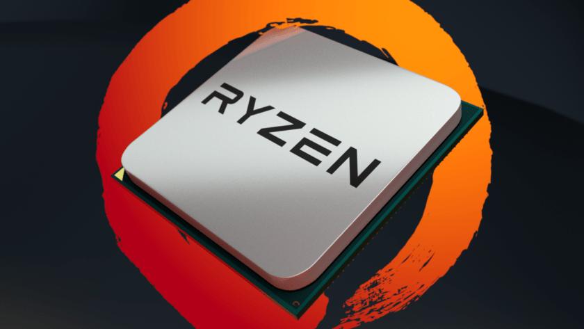 AMD-RYZEN-CPU-840x473