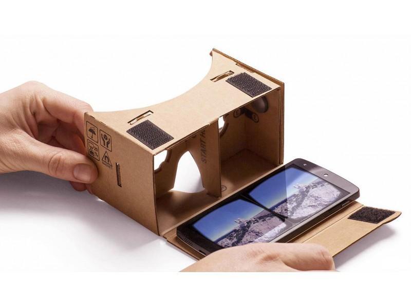 Cardboard_VR_55575_1002089_2440585