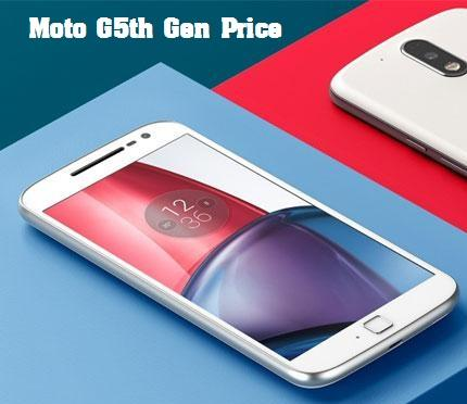 Moto-G5-Plus-price