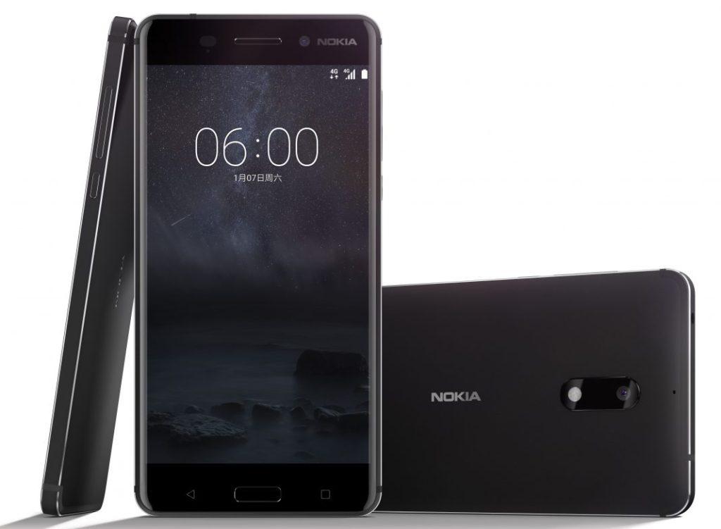 Nokia-6-Özellikleri-1068x783