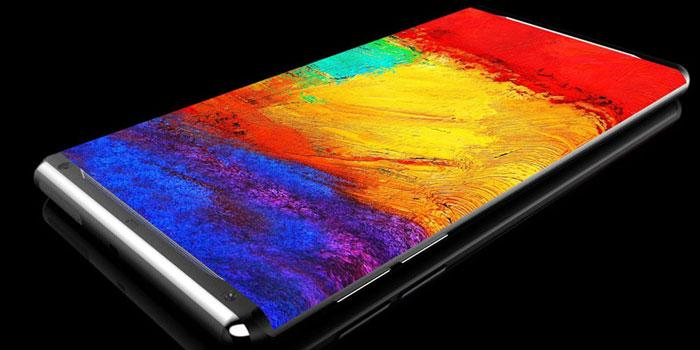 Samsung-galaxy-s8-feature-all-screen-design