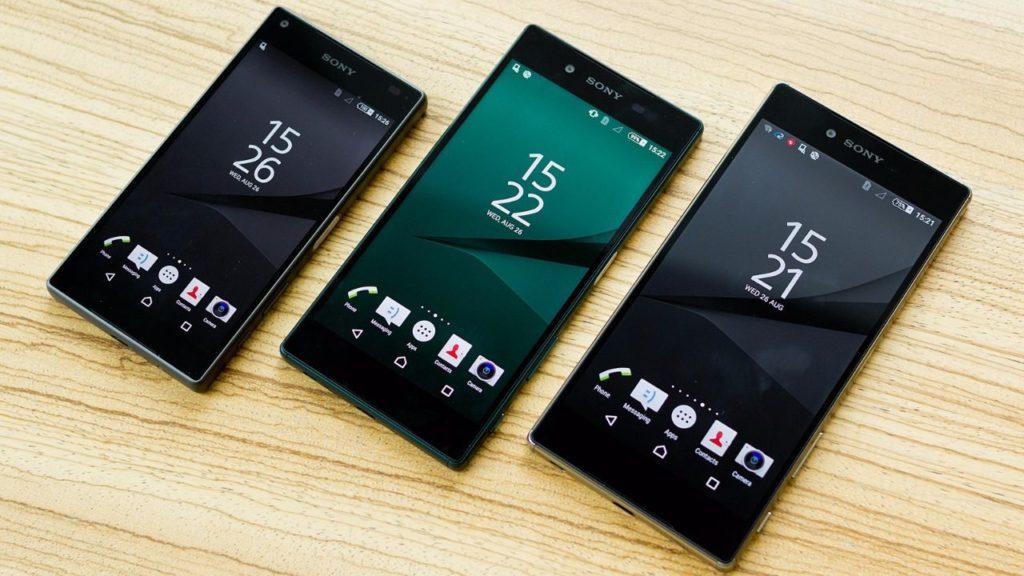 Sony-Xperia-Z7