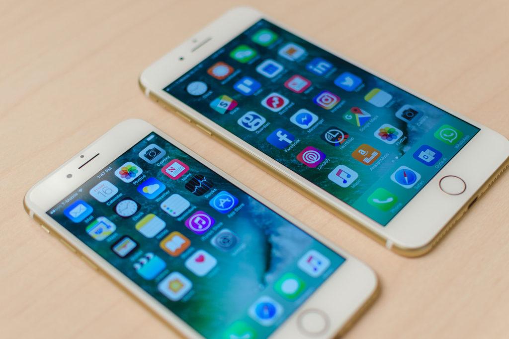 apple-iphone-7-iphone-7-plus-