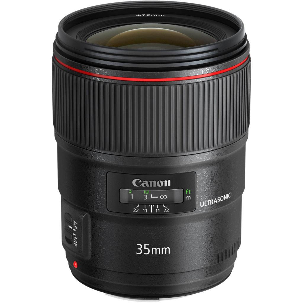 canon_9523b002_35mm_f_1_4l_ii_usm_1180801