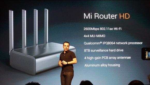 mi-router-hd