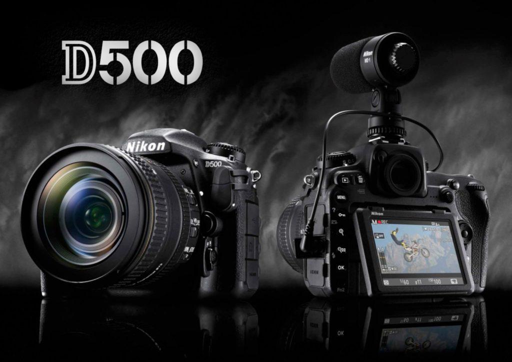 nikon-d500-d5-SB5000-dx-flagship-d300s-dslr-photography-gear-slrlounge-kishore-sawh-9-1600x1130