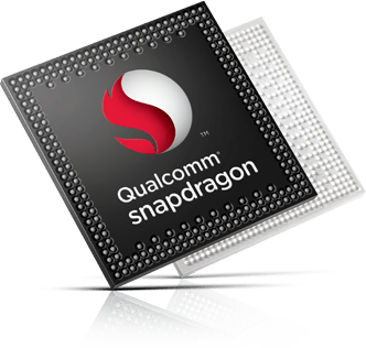 snapdragon-200-chip_0