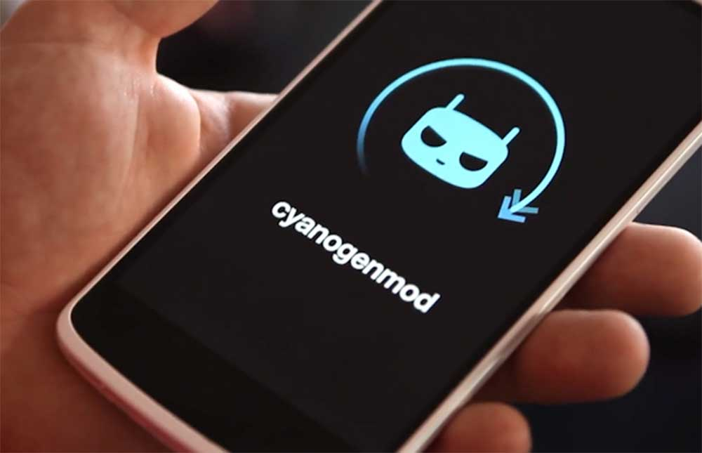 the-cyanogenmod-team-released-version-13-as-nightly-builds