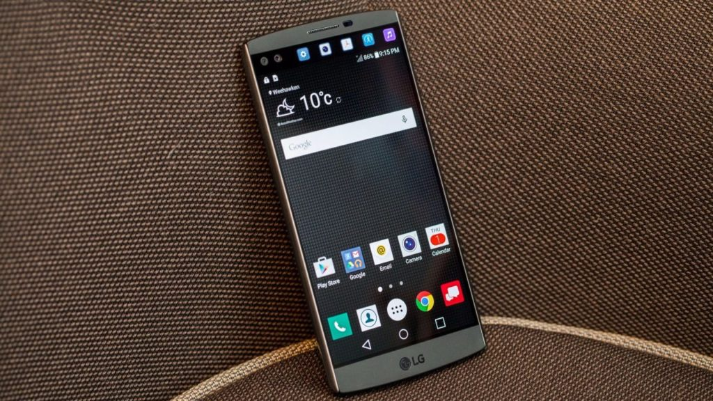 1480155498_lg-g6-could-sport-dual-micro-sd-card-slots-4200-mah-battery-and-indestructable-sapphire-scree-1