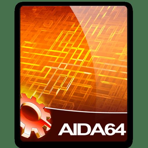 aida_64_by_darklotustmpst-d5ibm9l