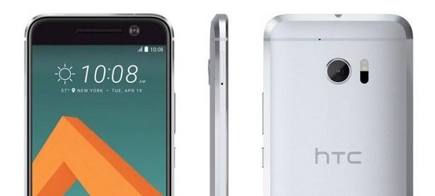 htc-11-s-rumored-specs-include-8gb-ram-dual-camera-5-5-inch-qhd-display-510863-2
