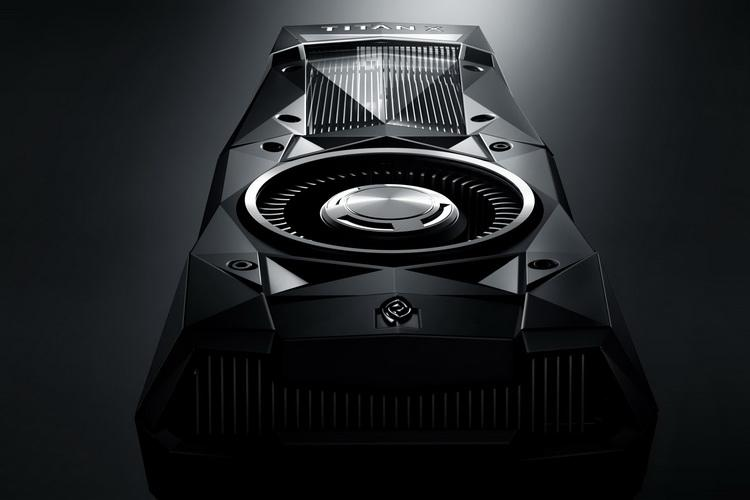 Обзор  Nvidia GeForce GTX 1080 Ti