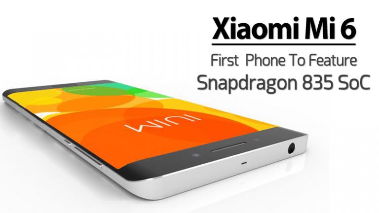 Xiaomi-Mi-6--Snapdragon-835-SoC