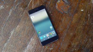 Google Pixel 2 - дата выхода, цена