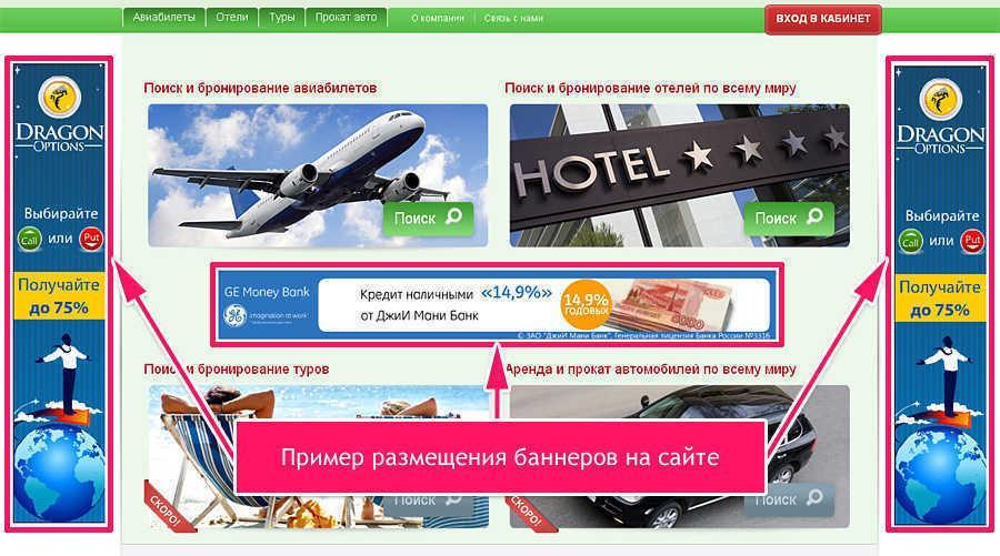 Статьями 9, 10 закона российской федерации от  обязательно проверьте сайт на наличие конкурентов.
