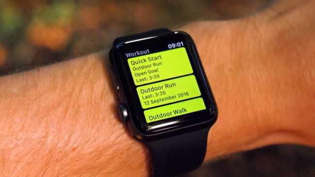 Apple Watch 3 - дата выхода, новости, характеристики, видео
