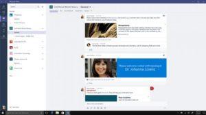 Windows 10 S (Cloud) - дата выхода, новости и слухи
