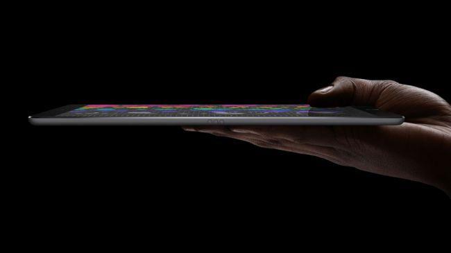iPad Pro 2 - дата выхода, новости и слухи