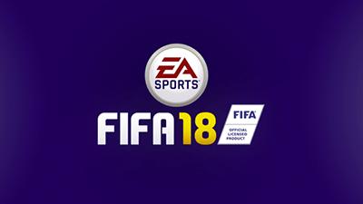 FIFA 2018 - дата выхода, цена и поддерживаемые платформы