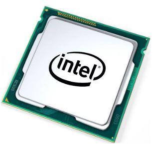Intel Core i9 - дата выхода, стоимость и характеристики