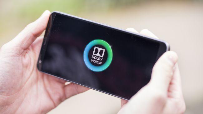 LG V30 - дата выхода, слухи, цена, камера