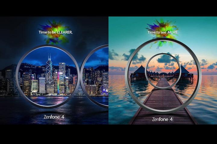 Asus zenfone-4 2017 - дата выхода, цена и характеристики