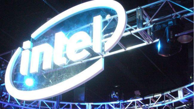 Intel Coffee Lake - дата выхода, характеристики и стоимость процессора