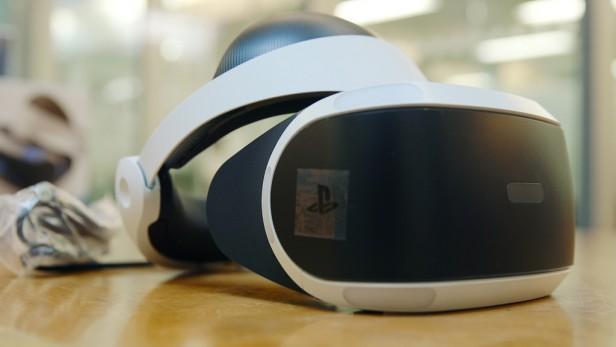 Sony Playstation 5 - дата выхода, характеристики, цена